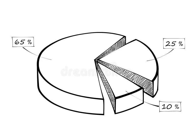 Schematic Diagram Of Vitamin D Metabolism Stock Vector