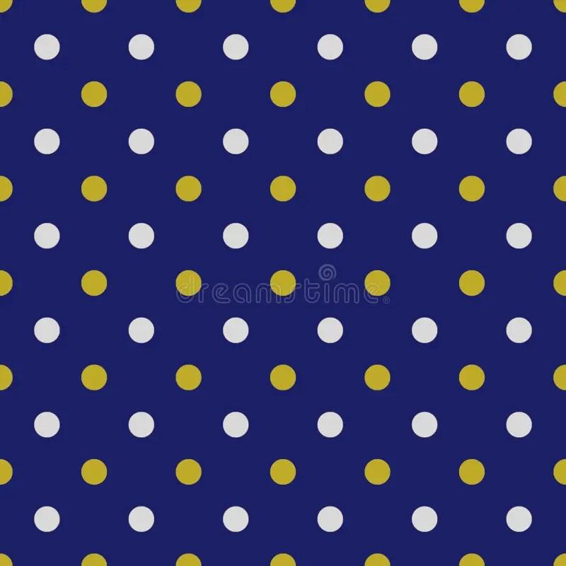 pic Blue Yellow Polka Dots blue polka dots invitation card stock