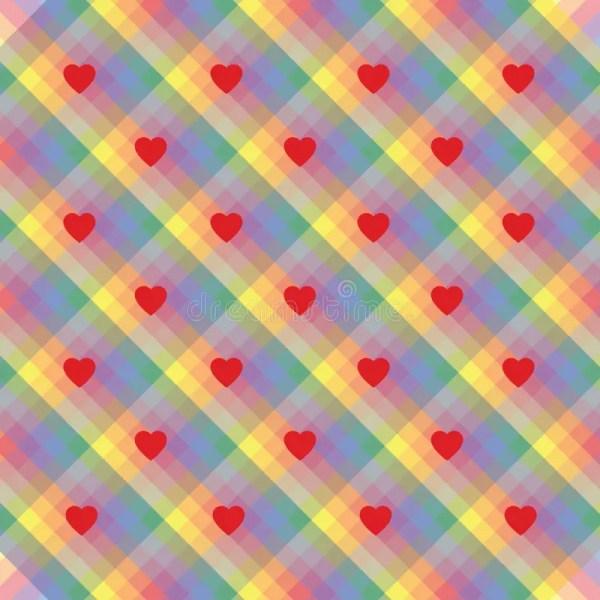 hearts colors # 41