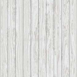 texture seamless wood pallet illustration