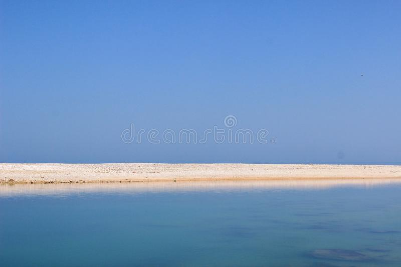 calming stock images download