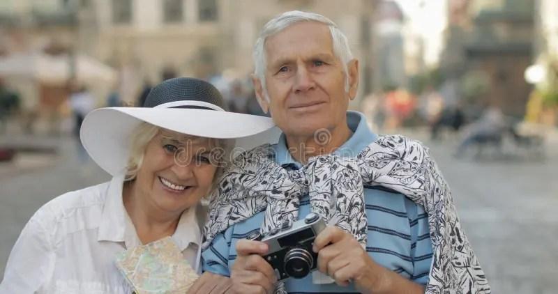 Free Dating For Seniors