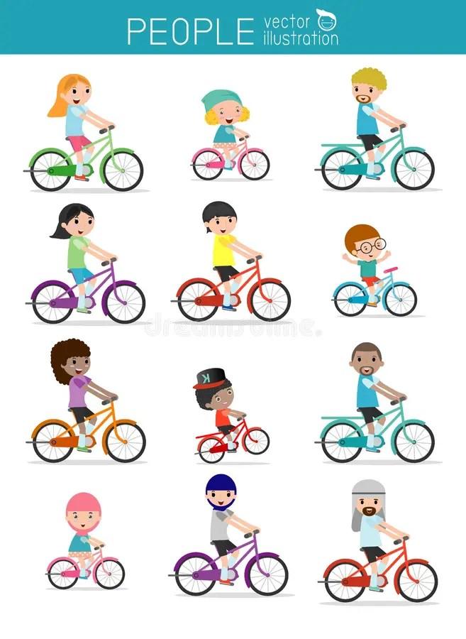 Diverse Families Clipart : diverse, families, clipart, Diverse, Family, Stock, Illustrations, 2,912, Illustrations,, Vectors, Clipart, Dreamstime