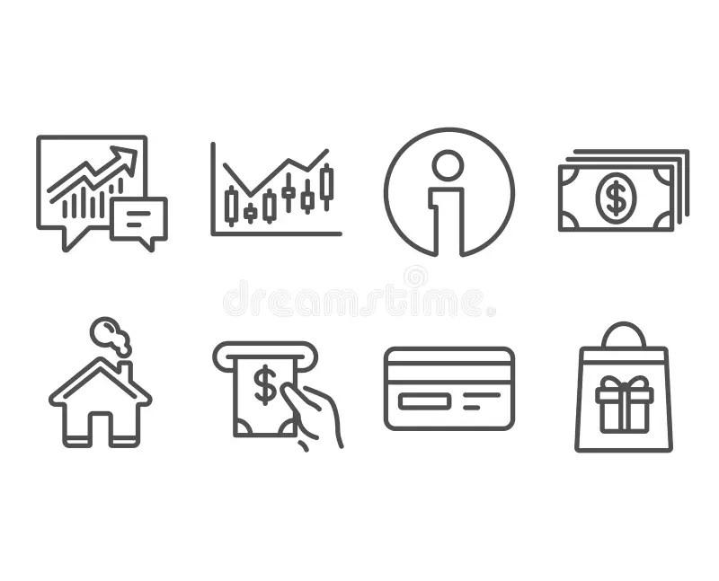 Holidays credit card stock vector. Illustration of loan