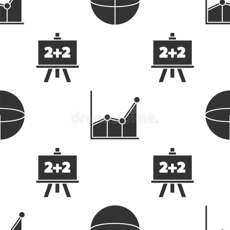 Classroom Schedule Stock Illustrations
