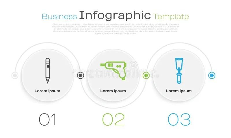 Hot Business Stock Illustrations