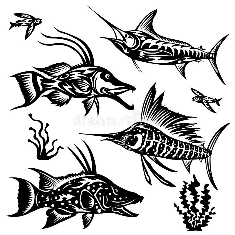World patterns stock illustration. Illustration of