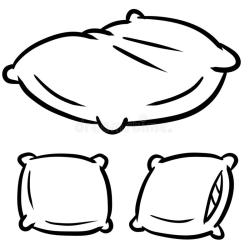 Background Cushions Homemade White Stock Illustrations 3 Background Cushions Homemade White Stock Illustrations Vectors & Clipart Dreamstime