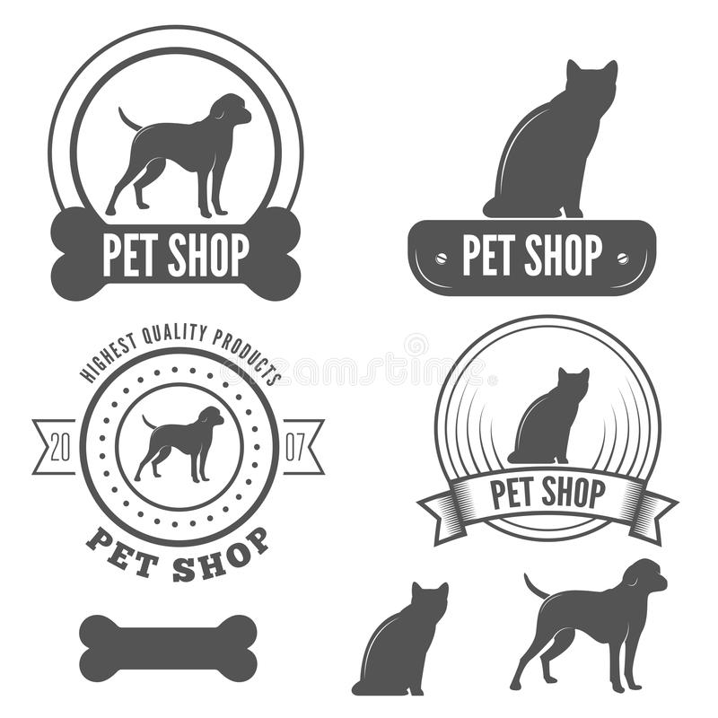 pet grooming gift certificate template