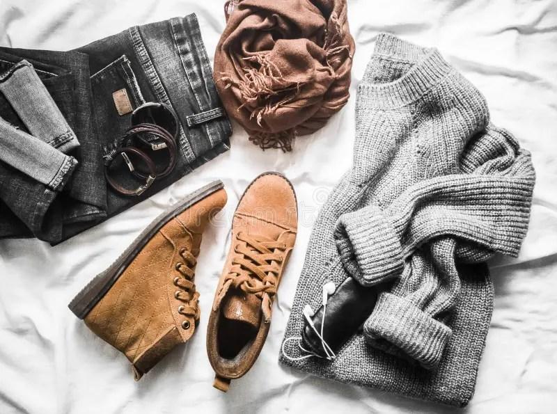 women s winter clothing
