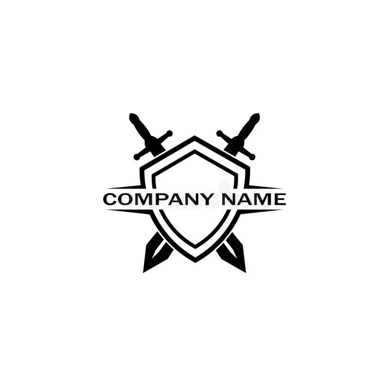 Tv Logo Design Media Technology Symbol Television