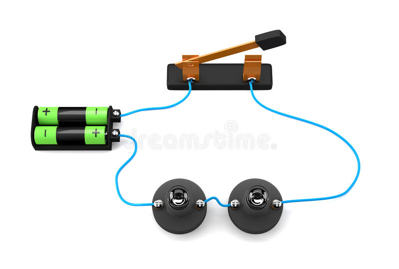 To Aux Cord Wiring Diagram Free Download Wiring Diagram Schematic