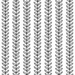 Simple Leaf Pattern Stock Illustrations 67 011 Simple Leaf Pattern Stock Illustrations Vectors & Clipart Dreamstime