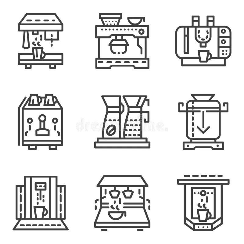 Simple Machines stock illustration. Illustration of exam