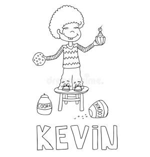 drawing simple meaning outline children coloring eenvoudige bambini kinderen overzichtstekening kleuring voor dei het profilo coloritura significato semplice disegno nome