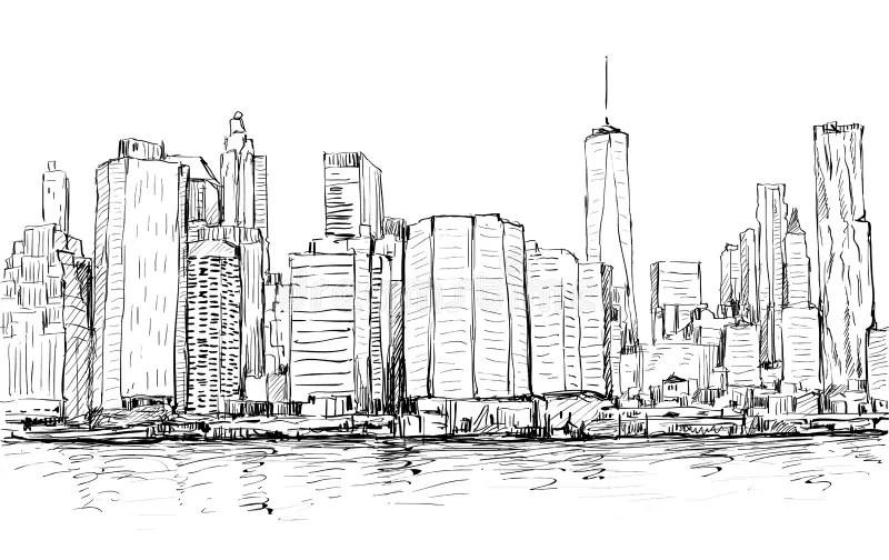 new york show manhattan midtown