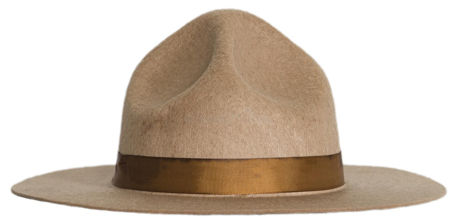 If you've got a big group try to snag one of the two areas with adjoining sites. Smokey The Bear Or Forest Ranger Hat Isolated Stock Photo Image Of Service National 41815042