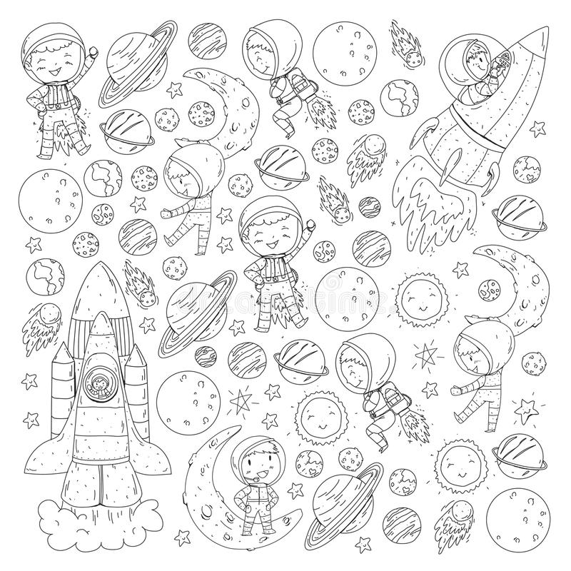 Cute Coloring Pages Of Smiling Cartoon Characters Of