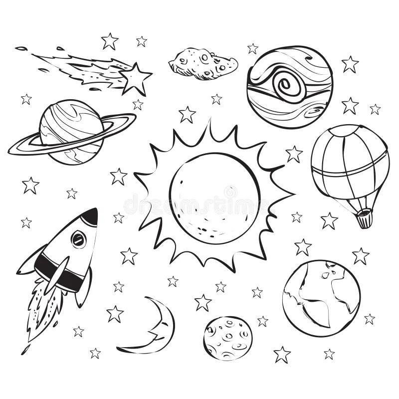 Easy Cartoon Doodles Sh3me