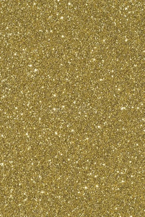 Textured Wallpaper Gold