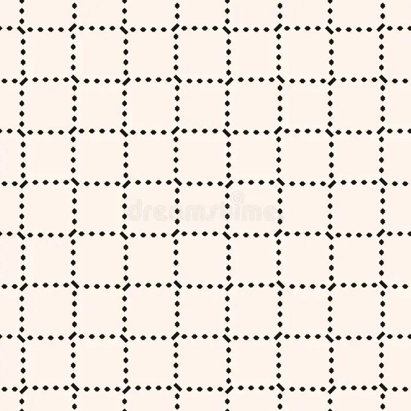 geometric shapes diagonal cross