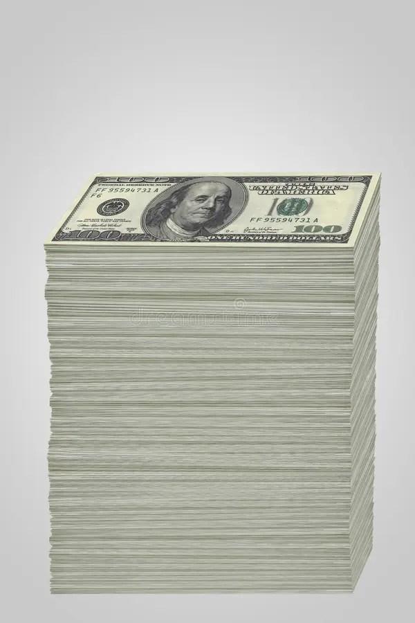 Money Stack Transparent : money, stack, transparent, Money, Stack, Stock, Illustrations, Illustrations,, Vectors, Clipart, Dreamstime