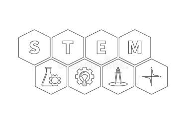 Stem Word Stock Illustrations 810 Stem Word Stock Illustrations Vectors & Clipart Dreamstime