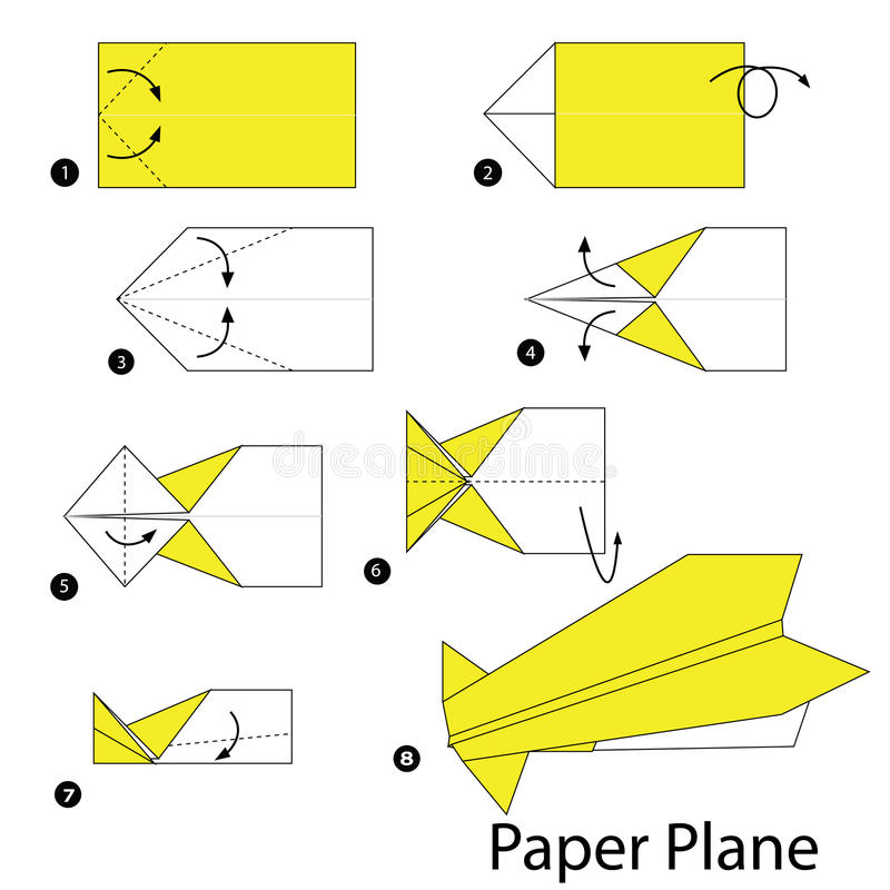 Origami Diagrams Featured In Paper Unlimited Paper Unlimited