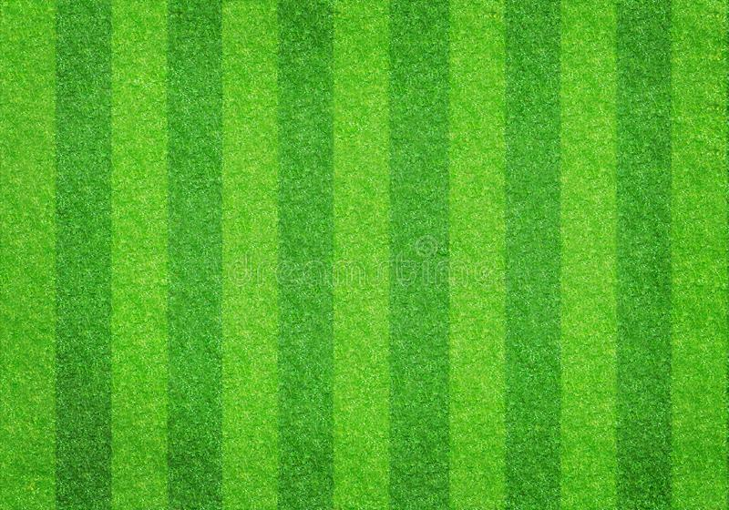 football ground background images