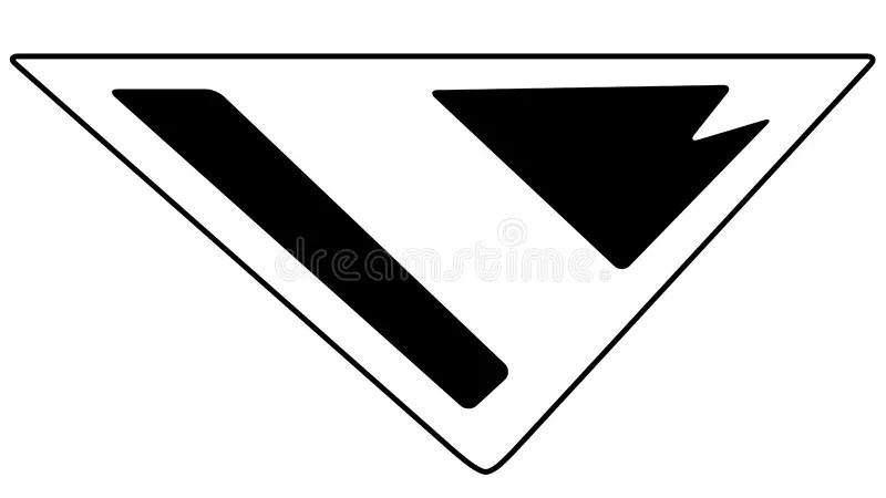 superman symbol stock illustrations