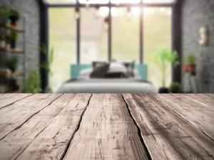 living rendering interior wiedergabe tabellenhintergrund innenraum modernen wohnzimmers lijst teruggeven woonkamer moderne het weihnachtsbaums stockfoto