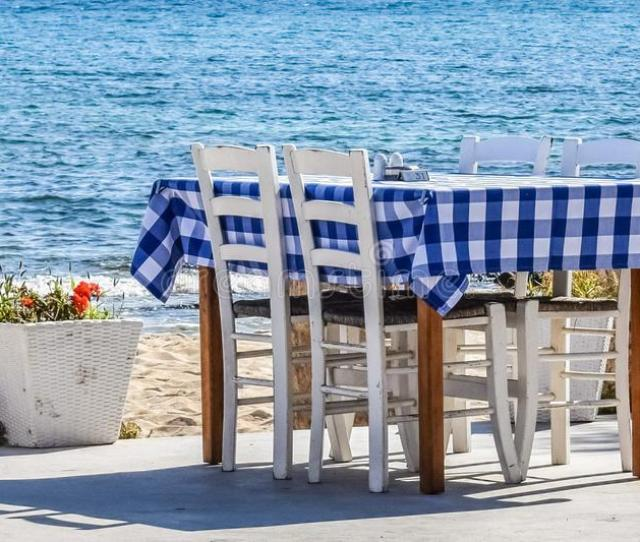 Table Furniture Outdoor Furniture Water Free Public Domain Cc Image