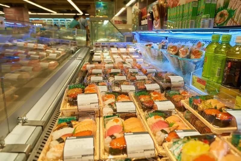 Taste supermarket editorial photography. Image of organic - 95171697