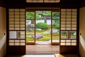 japanese shoji tatami giapponese sliding interior screen rumah door japanische japanse casa raum alte jepang japonaise vieille japan salle vecchia