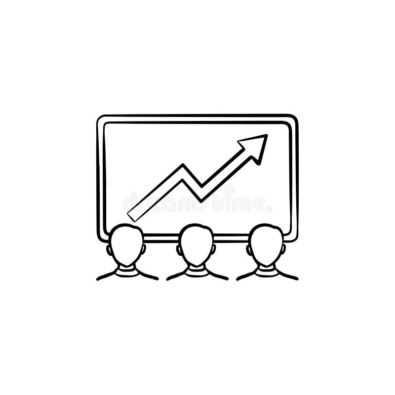 Achievements Stock Illustrations