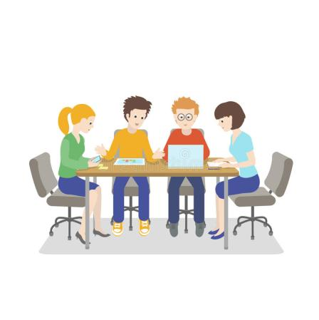 Image result for art of talking with others at work