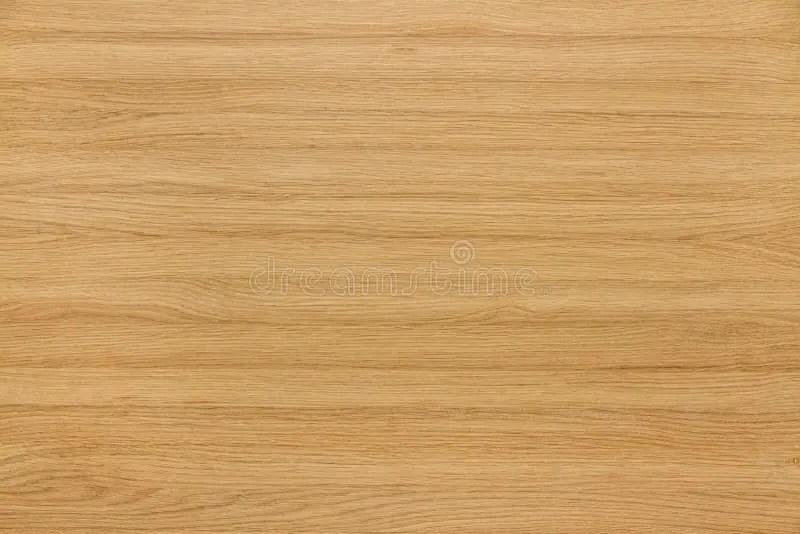 cuisine en bois clair