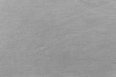 imágenes comunes del Textura Y Fondo Del Color Gris Oscuro