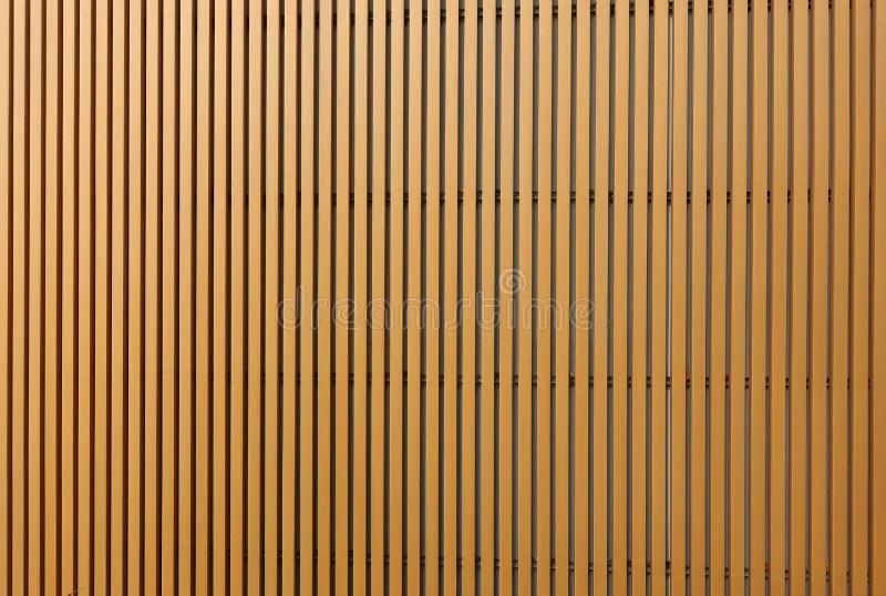 Texture Du Mur En Bois De Latte Image Stock Image Du