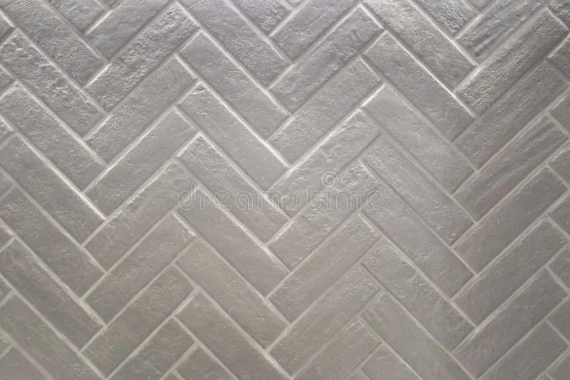 1 092 tile herringbone photos free