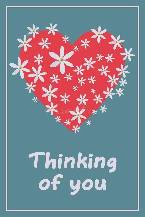 Thinking Of You Clipart : thinking, clipart, Thinking, Stock, Illustrations, 4,338, Illustrations,, Vectors, Clipart, Dreamstime