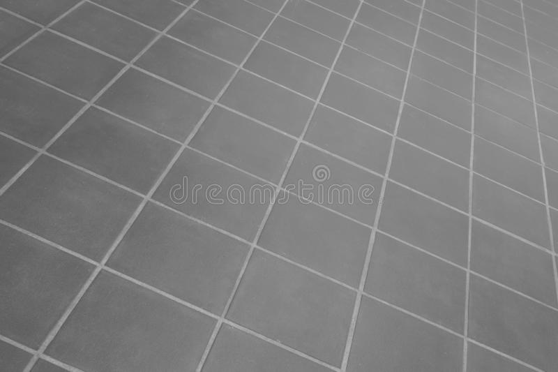 tile brick floor texture for background