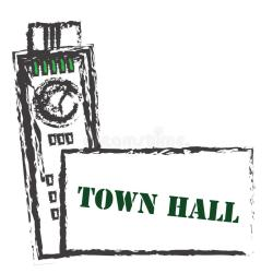 Town Hall Meeting Stock Illustrations 167 Town Hall Meeting Stock Illustrations Vectors & Clipart Dreamstime