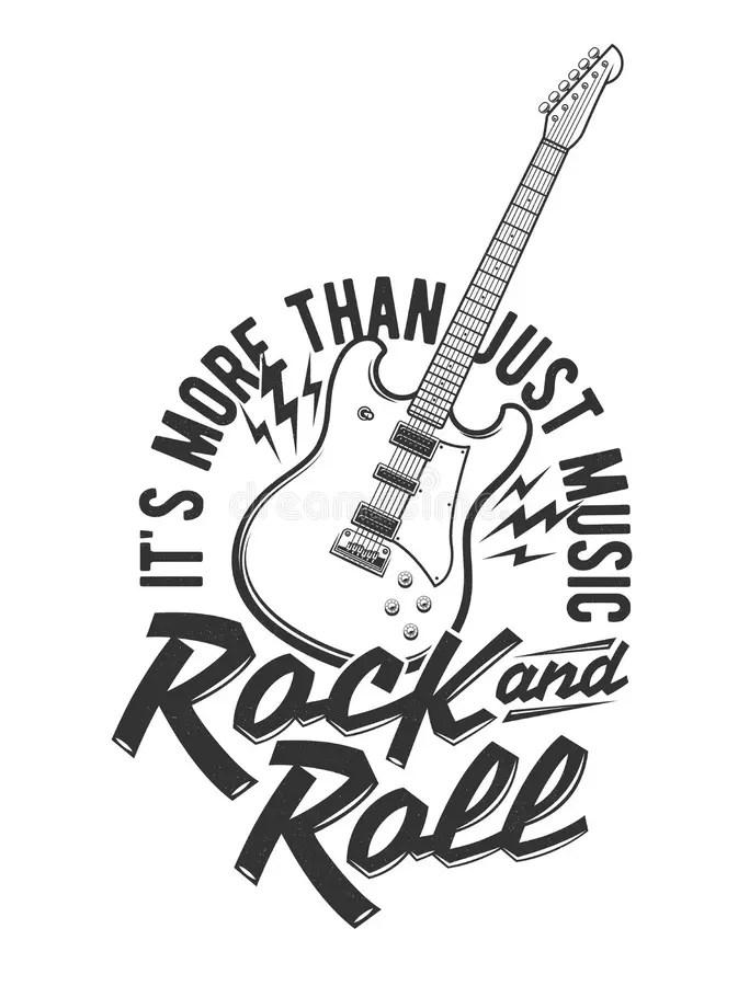 Guitar Amp Stock Illustrations