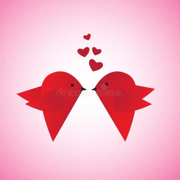 Heart. Vector Illustration Stock