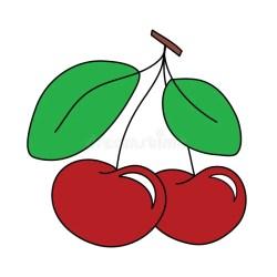 Cherries Clip Art Stock Illustrations 563 Cherries Clip Art Stock Illustrations Vectors & Clipart Dreamstime