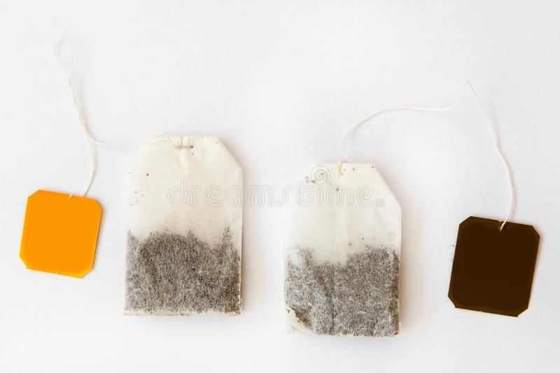 Country living reveal which tea bag brands do and don't have plastic in their tea bags. 1 613 Bag Sticker Photos Free Royalty Free Stock Photos From Dreamstime