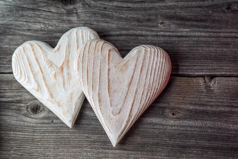 Romance Heart Images Love
