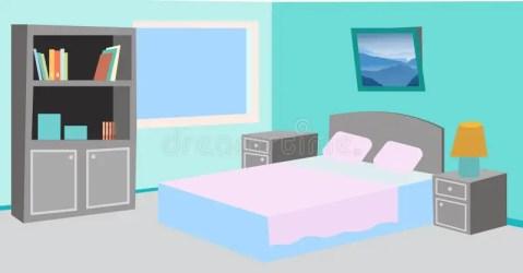 Simple Bedroom Stock Illustrations 14 447 Simple Bedroom Stock Illustrations Vectors & Clipart Dreamstime