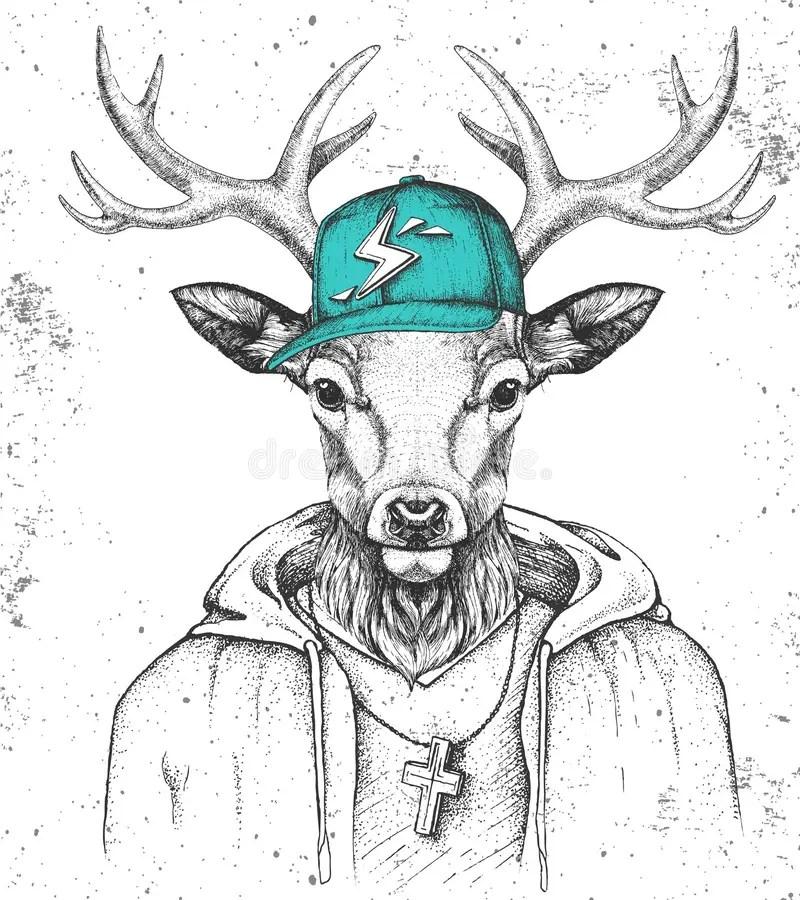 Rapper Ilustrações, Vetores E Clipart De Stock